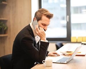 Exista o legatura intre utilizarea telefoanelor mobile si aparitia cancerului cerebral?