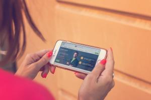 Comunicarea business in perioada pandemiei - 5 aplicatii de conferinta video