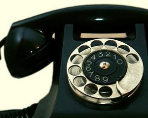 ANCOM: Contractul cu furnizorii de servicii de comunicatii electronice se poate rezilia dupa perioada minima