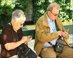 R. Moldova: Rata de penetrare a telefoniei mobile a depasit 120%