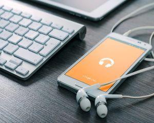 Telefonia mobila, cel mai reclamat serviciu la ANCOM