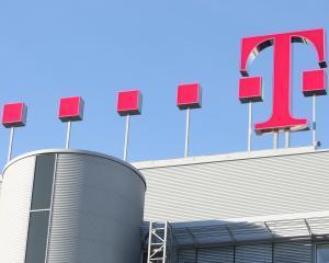 Deutsche Telekom a cumparat GTS Central Europe