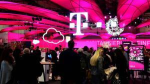 Black Friday la Telekom: Telefoane Samsung cu 0 LEI si 50% reducere la abonamentele HBO