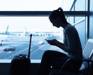 Parlamentul European a facut pasul final pentru eliminarea taxelor de roaming