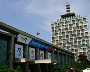 TVR isi alege reprezentantii salariatilor