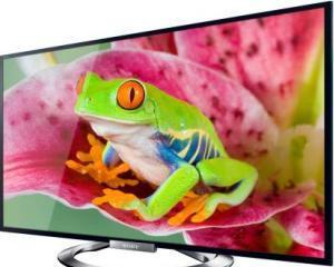 Smart TV-urile, noile tinte ale cyber-atacurilor