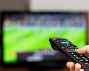 History HD si Crime & Investigation Network, noile canale TV oferite de Romtelecom si NextGen