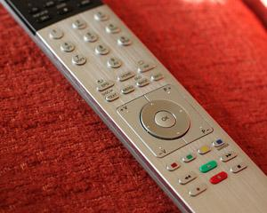 Televizorul mareste riscul unei morti premature