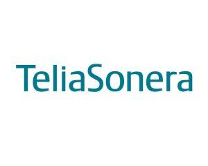 Danemarca: Telia a cumparat un furnizor local de servicii IT
