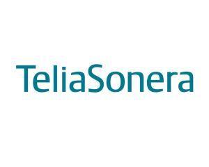 Danemarca: Telia a cumparat un furnizor local de servicii IT