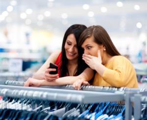 Bacteriile vorbesc de pe telefoanele noastre mobile. Smartphone-urile sunt mai murdare decat vasele de toaleta