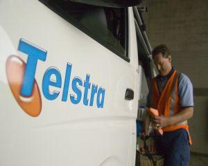 Australia: Telstra ar putea vinde Sensis pentru 2,7 miliarde dolari