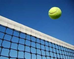 Echipa de Fed Cup a Romaniei va intalni reprezentativa Canadei
