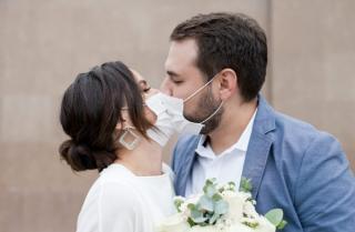 5 tendinte in moda pentru nuntile din 2021. Ce se poarta anul acesta la cel mai important eveniment din viata mirilor