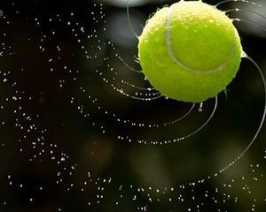 Ce avocati au reprezentat Federatia Romana de Tenis in procesul de obtinere a licentei WTA