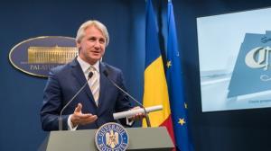 Ministerul Finantelor va emite titluri de stat pana cand atinge plafonul de 4 miliare de lei pentru 2018
