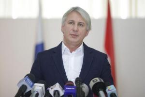 Eugen Teodorovici, audiat de DNA intr-un dosar de coruptie