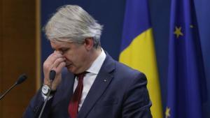Oamenii de afaceri din Romania riposteaza: Nu vor sa faca inchisoare pentru neplata impozitelor si contributiilor