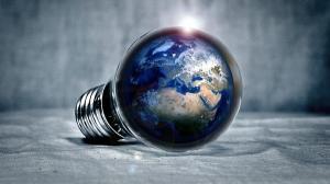 Earth Hour 2018: Cate ore vrem sa-i dedicam Pamantului?