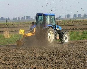 Cat de profitabile sunt afacerile cu terenuri agricole?