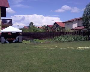 Noul trend printre cautatorii de locuinte: se cauta case cu teren cultivabil