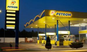Petrom va fi obligata sa plateasca statului chirie pentru terenuri. Guvernul va da Ordonanta de Urgenta