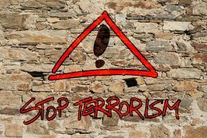 Cele mai afectate tari din lume de atentatele teroriste