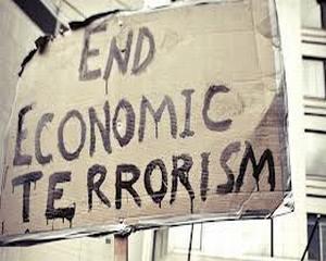 Studiu: Antreprenorii subestimeaza riscul terorismului