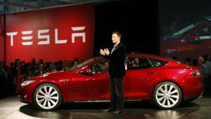 Tesla vine in Romania la anul. In ce va investi compania