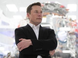 Gigantii de pe Wall Street incep sa se teama de Tesla. De ce sunt retinuti in a mai investi la una dintre cele mai valoroase companii din lume