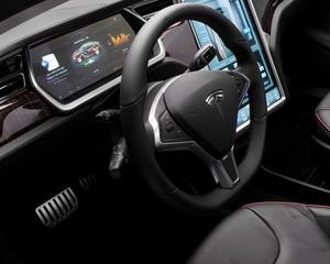 Vanzarile Tesla vor fi interzise in New Jersey, incepand cu 1 aprilie