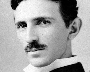 Va sponsoriza Elon Musk inaugurarea unui muzeu dedicat lui Nikola Tesla?