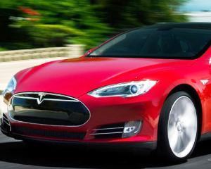 Isi revine piata auto? Numarul de inmatriculari noi, avans de aproape 16% in iunie