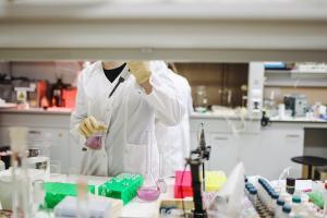 Bilantul pandemiei de coronavirus creste in Romania: 433 de cazuri de infectare, doi morti si 64 de vindecari