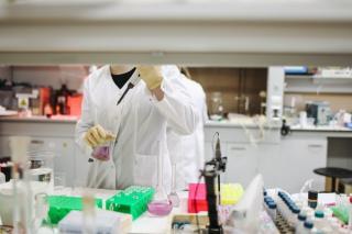 In Romania, au fost confirmate 136 de cazuri de infectare cu varianta britanica a SARS-CoV-2