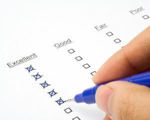 In 2015, Autoritatea Bancara Europeana face pauza la teste de stres