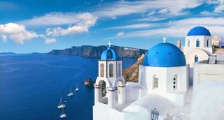 Toti turistii care intra in Grecia vor fi testati obligatoriu, chiar daca sunt vaccinati