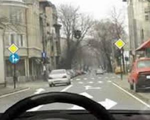 ODAT.ro, site-ul care te pregateste pentru luarea permisului auto