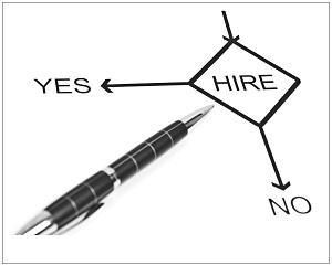 Cea mai eficienta metoda de a va gasi angajati valorosi