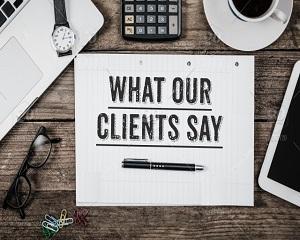 O metoda simpla pentru a castiga increderea potentialilor clienti