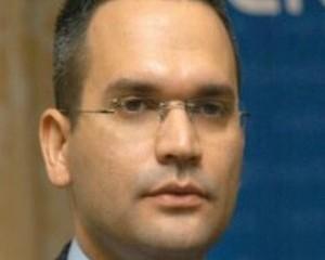 Dupa Robert Rekkers, Omer Tetik este noul sef al Bancii Transilvania