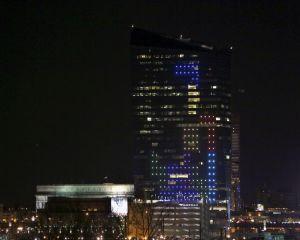 Cati ani a implinit jocul Tetris