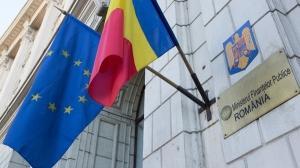 Ministerul Finantelor aliniaza legislatia in vederea asigurarii utilizarii IRCC pentru toate creditele garantate de stat