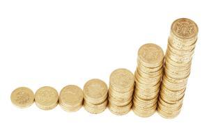 Grupul suedez Tetra Pak - afaceri cu 9% mai mari pe piata din Romania