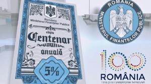 Romanii au investit aproape 700 de milioane de lei in titlurile de stat emise in cadrul Programului Tezaur