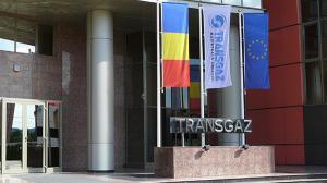 Compania Transgaz este evaluata de Fitch la acelasi rating cu Romania