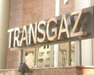 Depozitarul Central a inregistrat transferul actiunilor Transgaz de la Ministerul Economiei la Ministerul Finantelor