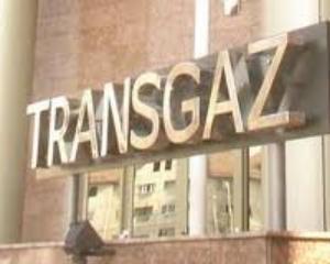 Transgaz estimeaza o cerere de gaze naturale de 6,254 milioane MWh, in august