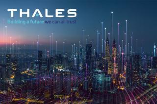 Thales este lider de piata in raportul analistilor KuppingerCole privind solutiile de securitate pentru bazele de date si Big Data