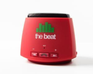 Ce brand lanseaza o noua colectie de boxe wireless
